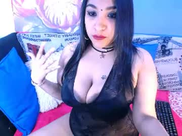 Chaturbate indiantemptress record blowjob video from Chaturbate
