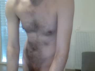 Chaturbate candiejeremy show with toys from Chaturbate