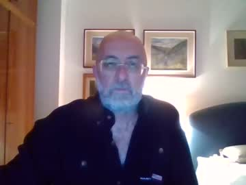 Chaturbate giorgio444 record public webcam from Chaturbate.com