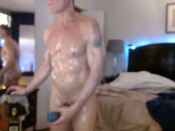 Chaturbate htnhnky_bo webcam video from Chaturbate