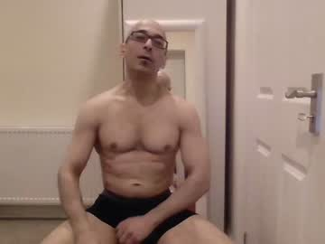 Chaturbate ringo55551 chaturbate public webcam video
