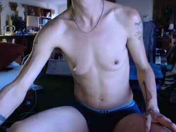 Chaturbate dgoldenrod private webcam from Chaturbate