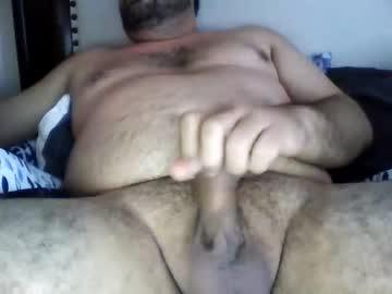 Chaturbate iscrewinutibolt webcam