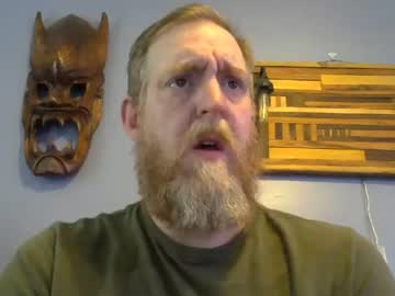 Chaturbate moeblick webcam show