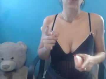 Chaturbate anays29 record blowjob video from Chaturbate.com