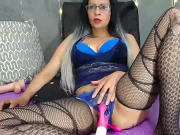 Chaturbate beautifull_wild_girl private show from Chaturbate.com