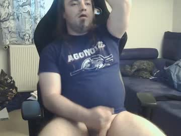 Chaturbate hotguy668 chaturbate video with toys