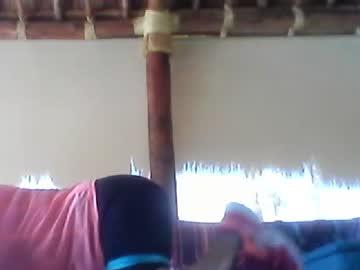 Chaturbate martha_mature private sex video from Chaturbate