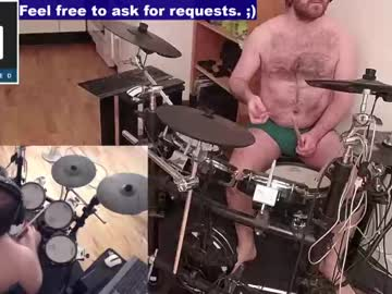 Chaturbate pzych0 private from Chaturbate