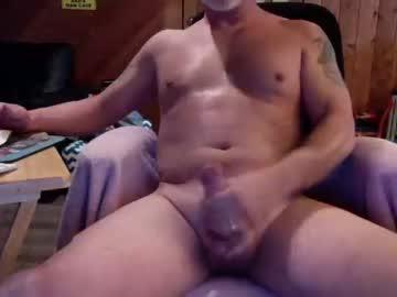 Chaturbate rcotts99 private XXX video