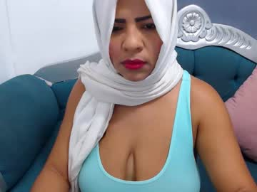 Chaturbate sexybigtitsx private XXX show