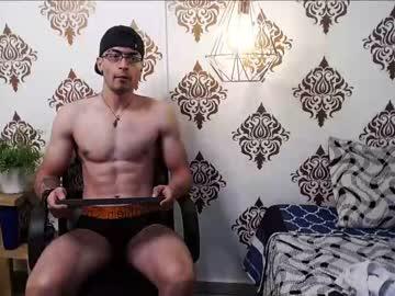 Chaturbate jacob_salvatore record video with dildo from Chaturbate.com