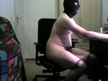 Chaturbate maskedsub29 video with toys from Chaturbate.com