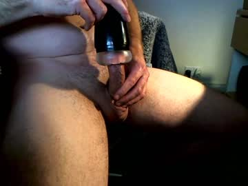 Chaturbate shyguy2055 webcam show