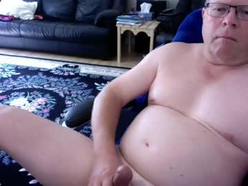 Chaturbate submissive2018 private webcam from Chaturbate