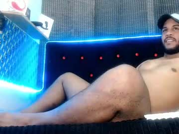 Chaturbate alex_and_thadeo private show from Chaturbate