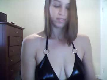 Chaturbate ann3w3st webcam video