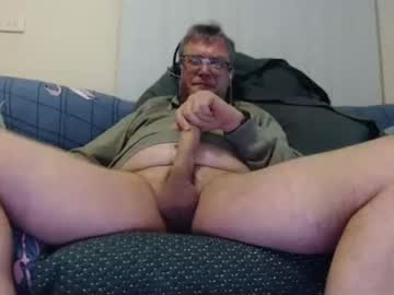 Chaturbate aussiemalet record private show from Chaturbate