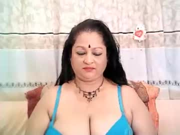 Chaturbate matureindian65 show with toys from Chaturbate