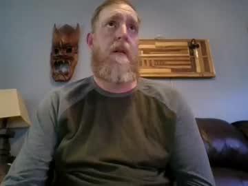Chaturbate moeblick record video with dildo