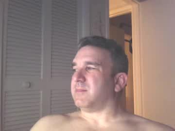 Chaturbate oceanmanx public webcam video