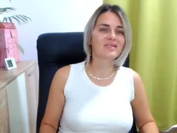 Chaturbate hotanalorena69 private sex video from Chaturbate