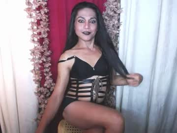 Chaturbate i_am_ur_woman record cam show from Chaturbate