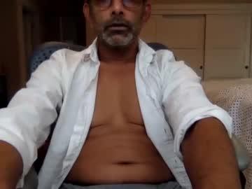 Chaturbate jackuraku record video from Chaturbate.com