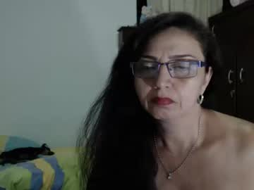 Chaturbate sweetthelma1 record webcam video from Chaturbate.com