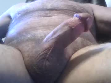 Chaturbate terry47 private show video from Chaturbate.com