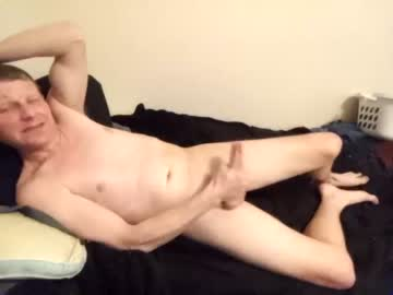Chaturbate daveluvvspuzzy record webcam video from Chaturbate.com