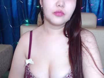 Chaturbate lolaroze video