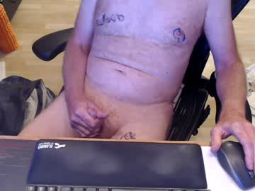 Chaturbate s_smith4042009 record webcam video