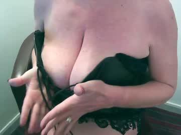 Chaturbate titstar