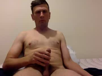 Chaturbate aall556 chaturbate cam show