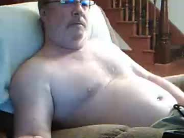 Chaturbate beermaninpa record video with dildo from Chaturbate.com