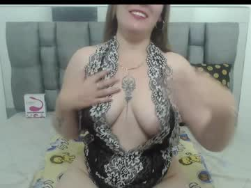 Chaturbate melissawish cam video from Chaturbate