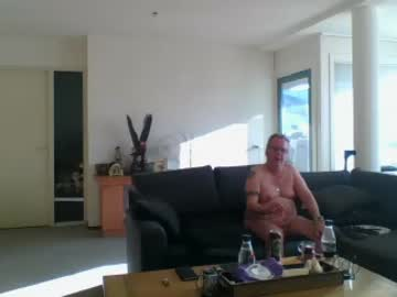 Chaturbate frbb1 cam video from Chaturbate