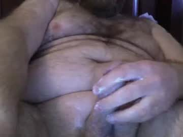 Chaturbate randythedingo record public show from Chaturbate.com