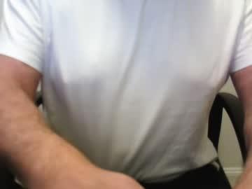 Chaturbate scotti30 record private sex video from Chaturbate.com