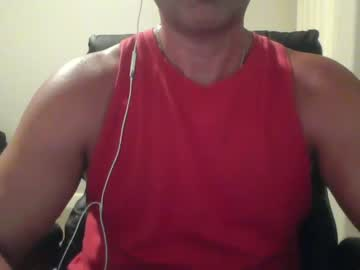 Chaturbate jonniehotload6969 record show with cum from Chaturbate