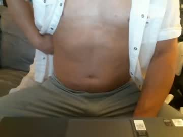 Chaturbate willy__d record private webcam from Chaturbate