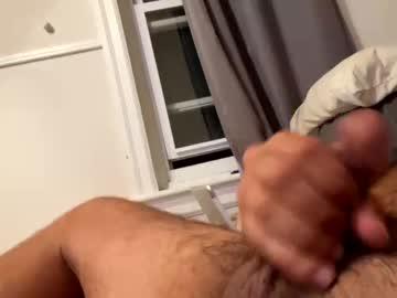 Chaturbate phillyman84 chaturbate private sex video