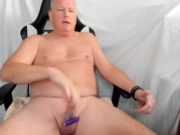 Chaturbate tothecockshow blowjob video from Chaturbate