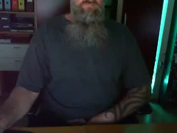 Chaturbate unsuwe1234 private show video