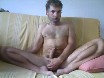 Chaturbate dirty666french private show
