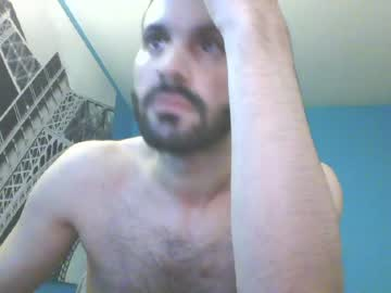 Chaturbate doujano chaturbate webcam