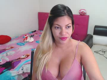 Chaturbate girl_flower record cam show from Chaturbate