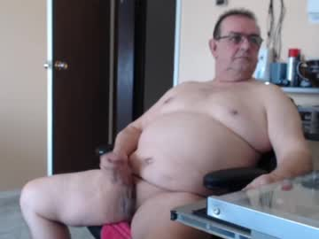Chaturbate a_naked_german chaturbate public show