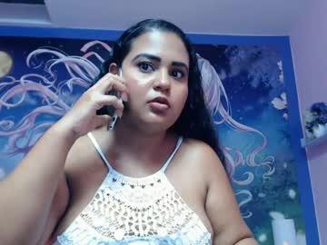 Chaturbate amy_pervert record private webcam